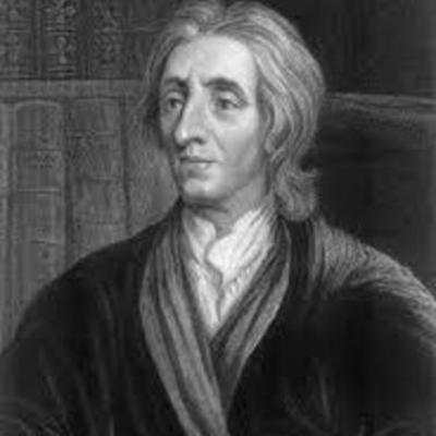 John Locke-Keely timeline
