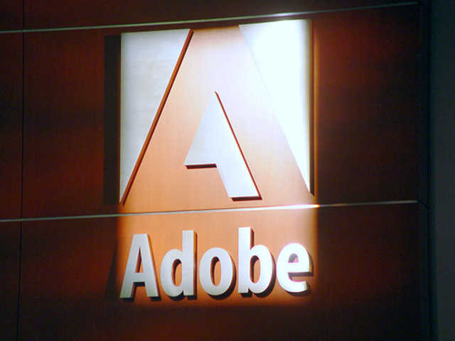 Adobe unites publishers and PDFs