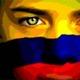Colombia bandera rostro1