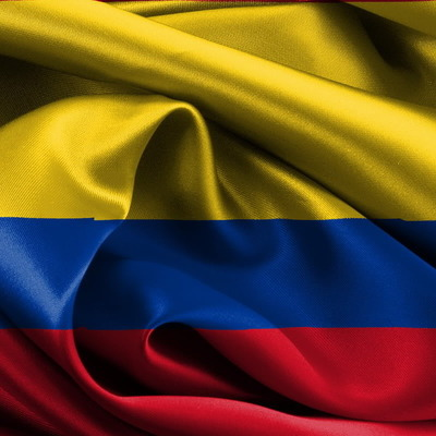 Evolucion historica del conflicto en Colombia timeline