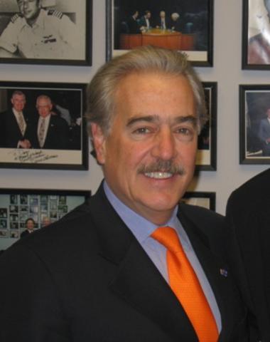 Presidencia de Andres Pastrana