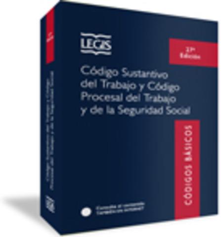Decreto 2663