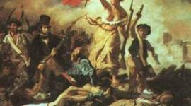 De Primo de Rivera a Franco timeline