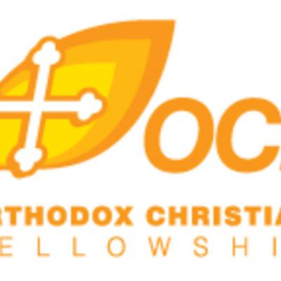 OCF Orthodox History Timeline