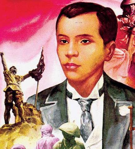 Phillipine Revolution