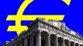 La Grèce et l'euro, une décennie difficile timeline