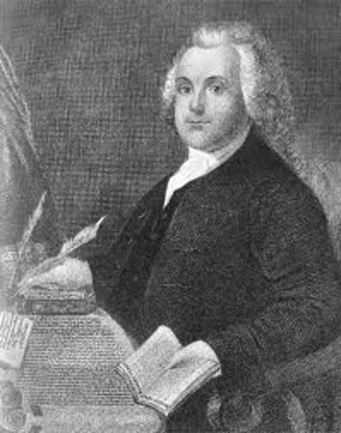 Roger Williams expelled