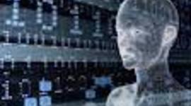 A EVOLUÇÃO DAS TECNOLOGIAS ATRAVÉS DOS TEMPOS, por Ivonice Santos timeline