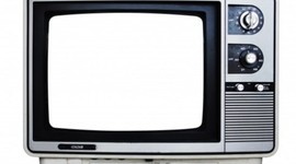Important Dates In Television History timeline