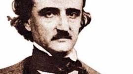 The Life of Edgar Allen Poe timeline