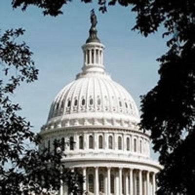 Congressional Timeline