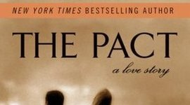 The Pact - Himes timeline
