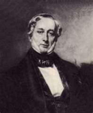 Chales Thomar de Colmar