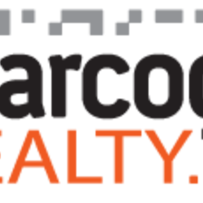 Barcode Realty Version History timeline