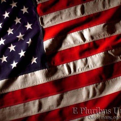 American Studies 2011 timeline