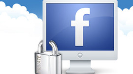 Facebook History and Privacy Issues  timeline