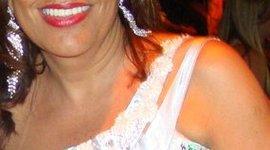Trabalho Linha do Tempo - Estelimar Maria Teixeira  timeline
