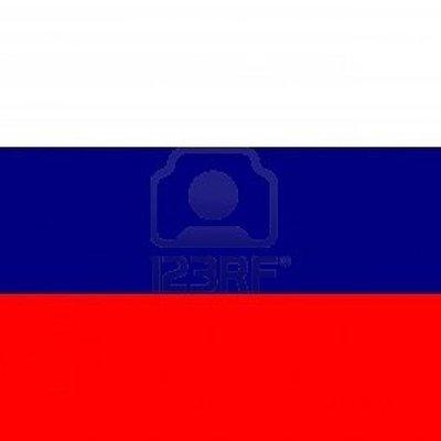 Rusland timeline