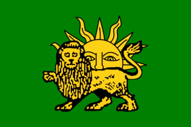 Downfall of Safavid Empire