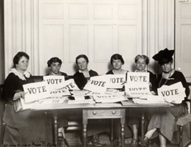illegal voting
