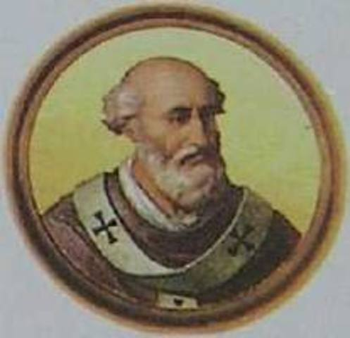 1º cruzada,convocada por Urbano II