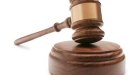 Landmark Surpreme Court Cases Culminating Project timeline