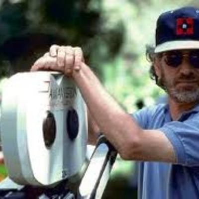 Important Events in Steven Spielberg's Life timeline