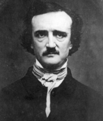 Poe Dies