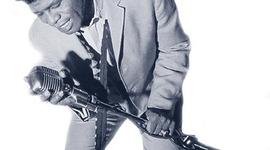 Fets històrics de la música Funk timeline