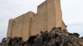 Literatura Catalana Medieval timeline