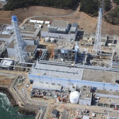 Fukushima Daiichi (Zakee Heyward) timeline