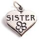 Sistercharm