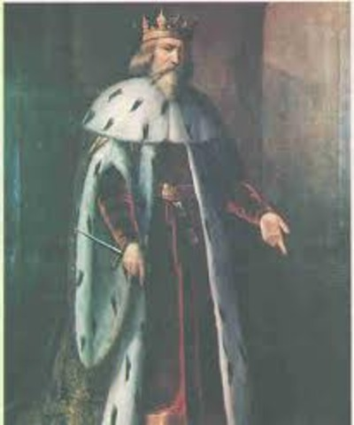 Pere el Cerimoniós acaba la seva crònica (1383-1387)