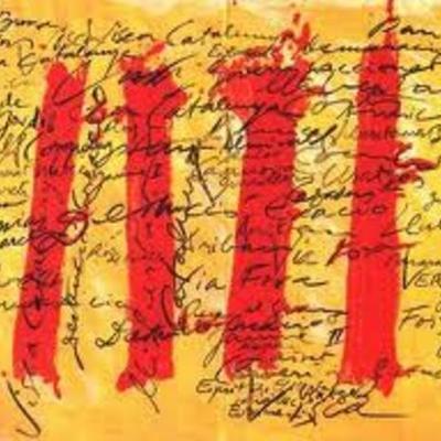 Literatura medieval catalana timeline
