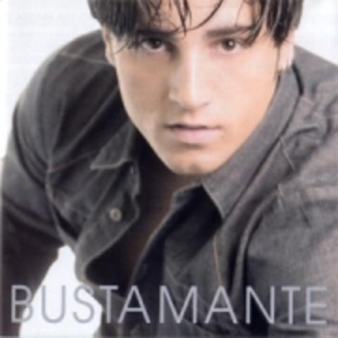 """Bustamante """"Bustamante"""""""