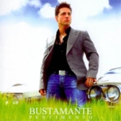 "Pentimento ""Bustamante"" timeline"