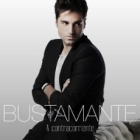 """A Contracorriente """"Bustamante"""""""