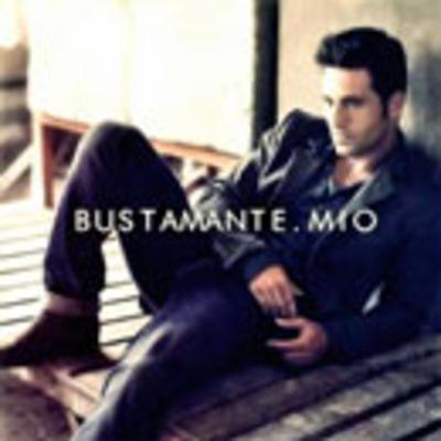 "Mío ""Bustamante"" timeline"