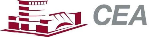 Curso Gestión y Organización de Archivos y Documentación en la Empresa