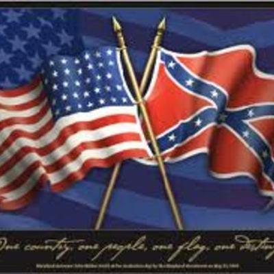 Civil War cf17642 timeline
