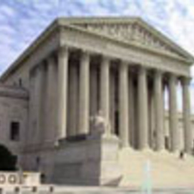 Supreme Court Milestone (tjc) timeline