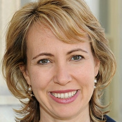 Gabrielle Giffords' journey to recovery timeline