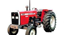 We <3 Tractorsssssss timeline