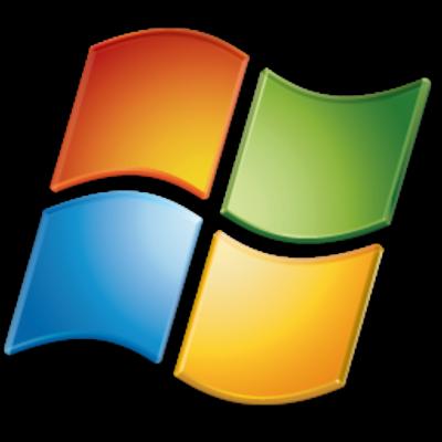 Changes in Windows timeline