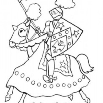 La literatura medieval en una línia de temps timeline