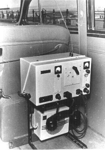 radio-car-phones