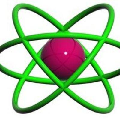 Atoms Timeline