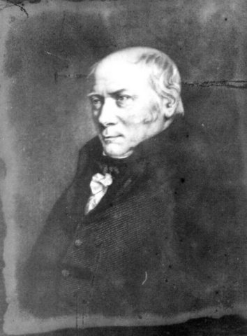 Williams Smith