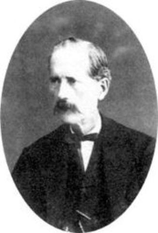 Antonio Torres Jurado