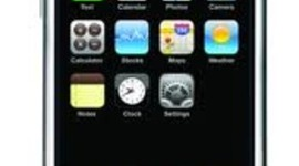 the most awesome iphone timeline ever